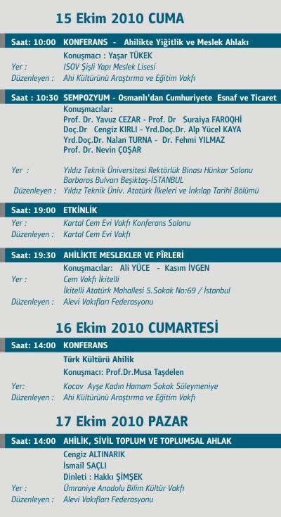 davetiye2010f