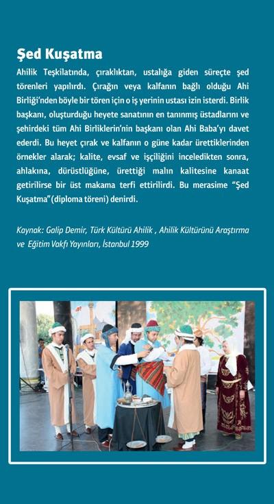 davetiye2011b