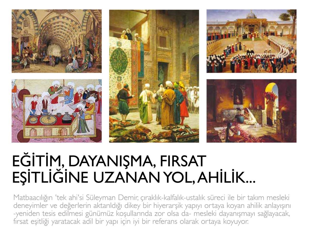 Basim_Dunyasi_Dergisi_Haziran2011-1