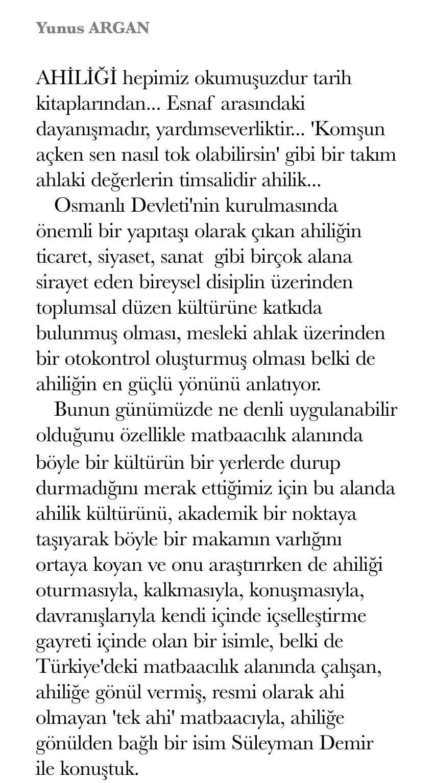 Basim_Dunyasi_Dergisi_Haziran2011-2