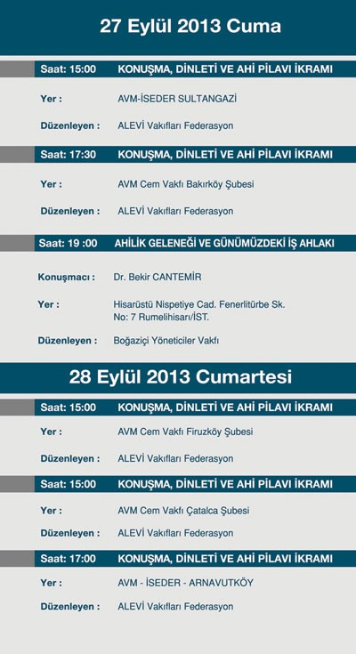 davetiye2013h